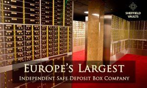 safety deposit boxes sheffieldsafety deposit boxes sheffield